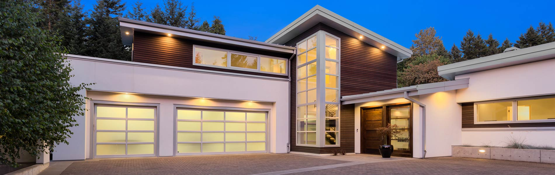 Garage Doors Store Repairs Berkeley, CA 510-543-1422